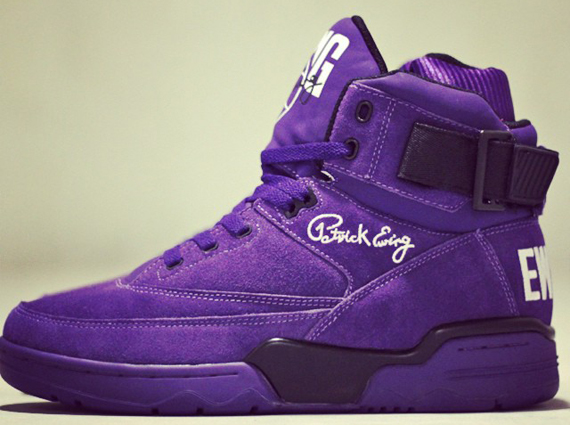 purple-suede-ewings-2