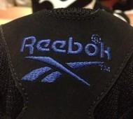 reebok-kamikaze-retro-04