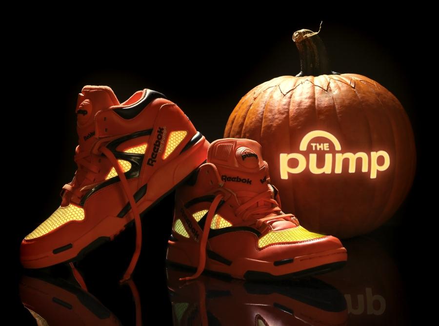 reebok-pump-omni-lite-pumpkin-07