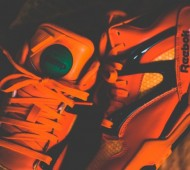 reebok-pump-omni-lite-pumpkin-arriving-3-570x380