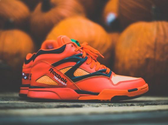 reebok-pump-omni-lite-pumpkin-arriving-570x425