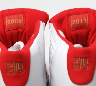 sn-select-air-jordan-xi-ray-allen-championship-pe-5