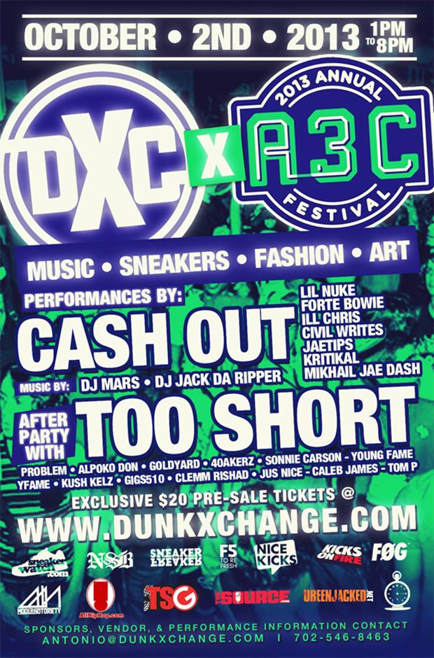 sneakerpimps-dxc-2