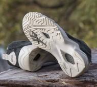 sneakersnstuff-reebok-kamikaze-ii-herringbone-01