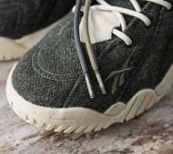 sneakersnstuff-reebok-kamikaze-ii-herringbone-02