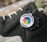 sneakersnstuff-reebok-kamikaze-ii-herringbone-04