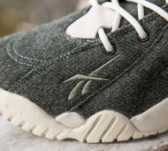 sneakersnstuff-reebok-kamikaze-ii-herringbone-05