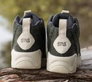 sneakersnstuff-reebok-kamikaze-ii-herringbone-06