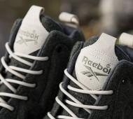 sneakersnstuff-reebok-kamikaze-ii-herringbone-07