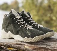 sneakersnstuff-reebok-kamikaze-ii-herringbone-10