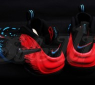 spider-man-nike-air-foamposite-pro-01-570x380