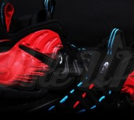 spider-man-nike-air-foamposite-pro-02-570x380