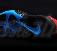 spider-man-nike-air-foamposite-pro-03-570x380