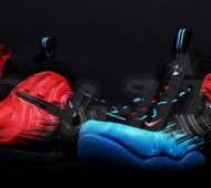 spider-man-nike-air-foamposite-pro-05-570x380