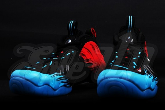 spider-man-nike-air-foamposite-pro-07-570x380