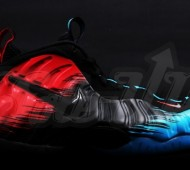spider-man-nike-air-foamposite-pro-08-570x380