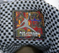steel-air-jordan-10-02-570x379
