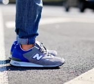 the-good-will-out-x-new-balance-577-autobahn-pack-1