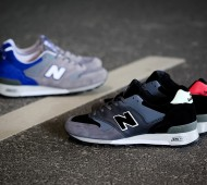 the-good-will-out-x-new-balance-577-autobahn-pack