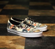 ubiq-vans-three-tides-pack-01