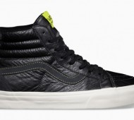 vans-california-sk8-hi-holiday-2013-1-570x379