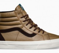 vans-california-sk8-hi-holiday-2013-2-570x379