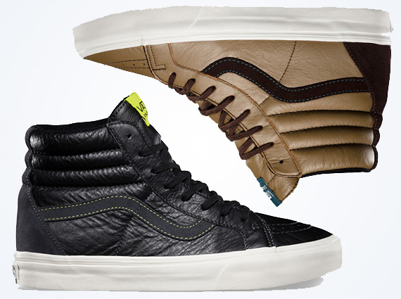 vans-california-sk8-hi-holiday-2013