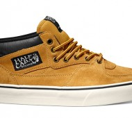 vans-hiker-pack-holiday-2013-31