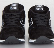 wanted-new-balance-mt580-1