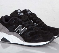 wanted-new-balance-mt580-2