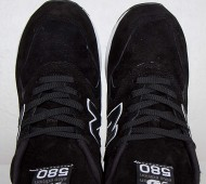 wanted-new-balance-mt580-4