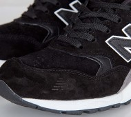 wanted-new-balance-mt580-5