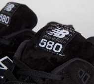 wanted-new-balance-mt580-6