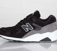wanted-new-balance-mt580-7