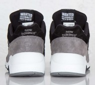 wanted-new-balance-mt580-8