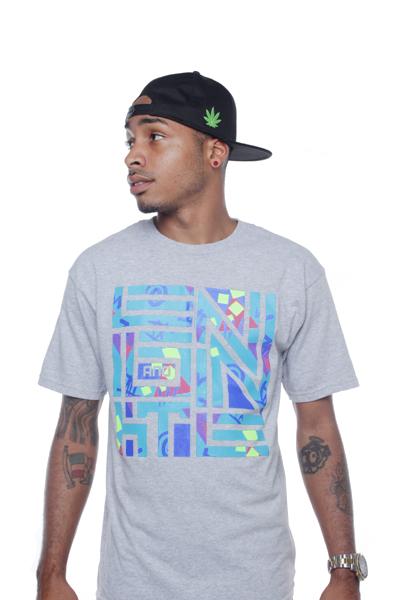 Jordan-5-bel-air-shirt