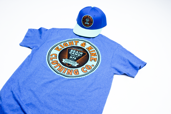 knicks ewing guard shirt