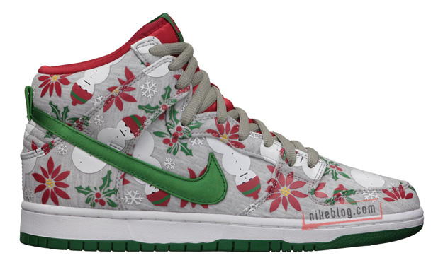 Nike-SB-Dunk-High-UGLY-CHRISTMAS-SWEATER-Release-Date-11