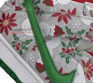 Nike-SB-Dunk-High-UGLY-CHRISTMAS-SWEATER-Release-Date-3