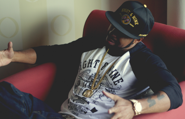 Roc Marciano – The Pimpire Strikes Back (Mixtape)