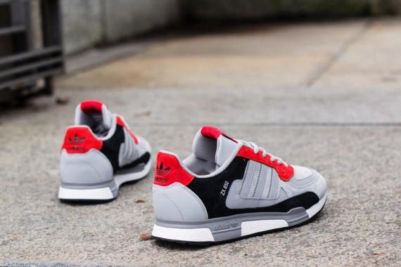 adidas-originals-zx-850-aluminum-red-01-570x380