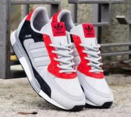adidas-originals-zx-850-aluminum-red-02-570x425