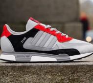 adidas-originals-zx-850-aluminum-red-04-570x424