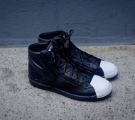 adidas-y3-smooth-black-white-01-570x380