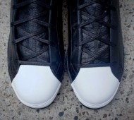 adidas-y3-smooth-black-white-04-570x380