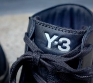 adidas-y3-smooth-black-white-05-570x380