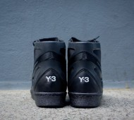 adidas-y3-smooth-black-white-07-570x380