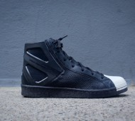 adidas-y3-smooth-black-white-08-570x380