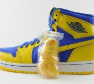 air-jordan-1-laney-available-early-on-ebay-05