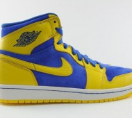 air-jordan-1-laney-available-early-on-ebay-09